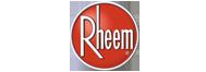 brands-rheem